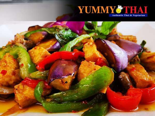 Yummy Thai Coppell carousel 3a