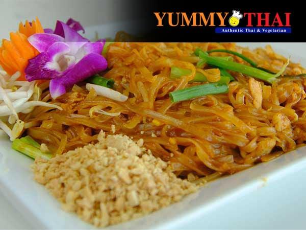 Yummy Thai Coppell carousel 9