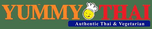 yummy-thai-logo