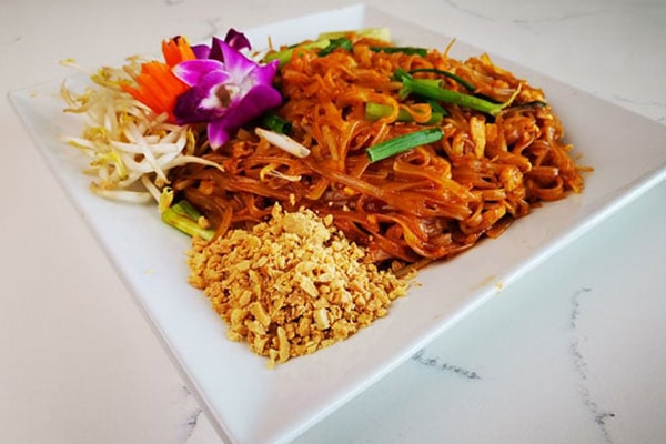 Yummy Thai Coppell home content img2